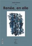 Renée-en-elle-.png