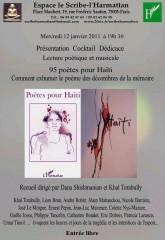 95 poètes pour Haïti.jpg