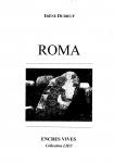 Roma  Irene DUBOEUF.jpg